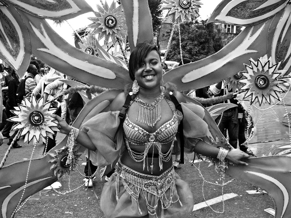 notting_hill_carnival_2010-52