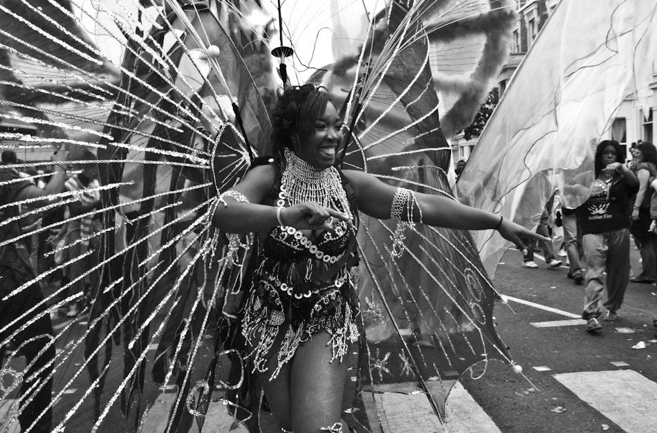 notting_hill_carnival_2010-55
