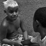 vida na favela