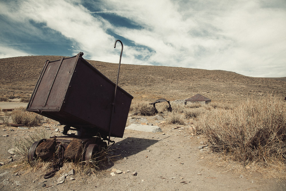 bodie-ghost-town-photography-1