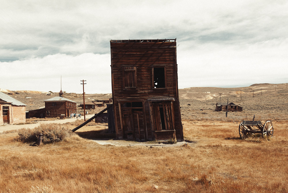 bodie-ghost-town-photography-11