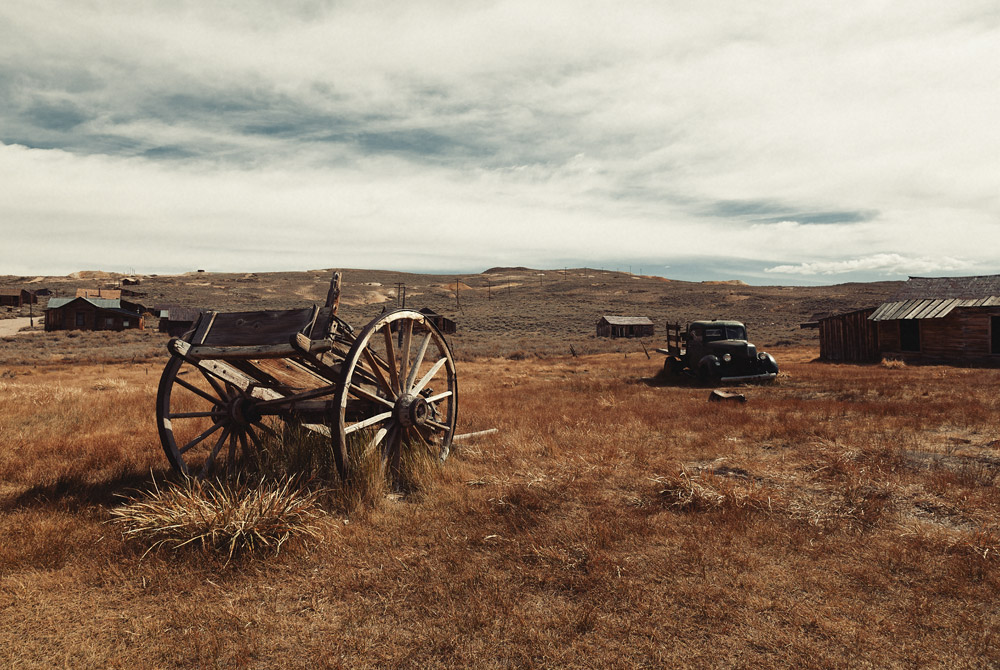 bodie-ghost-town-photography-12