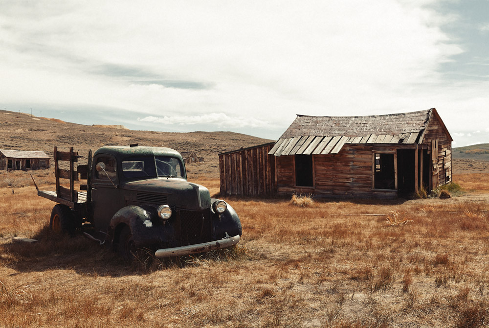 bodie-ghost-town-photography-13