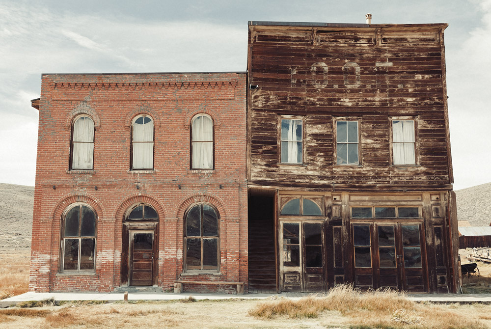 bodie-ghost-town-photography-14