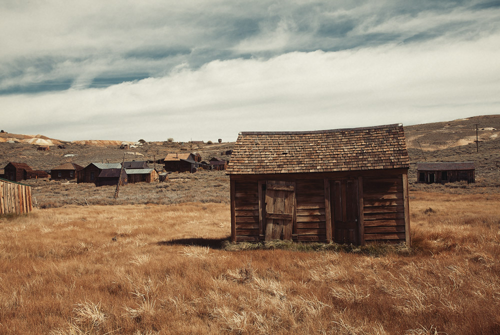 bodie-ghost-town-photography-15
