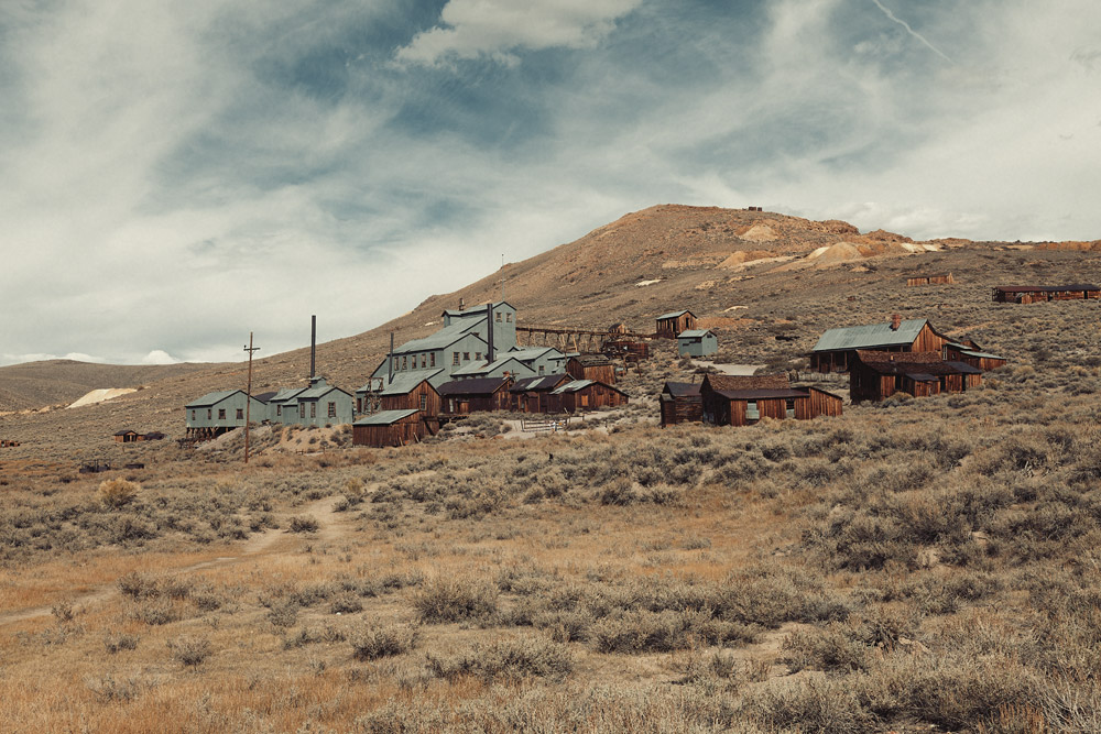 bodie-ghost-town-photography-16