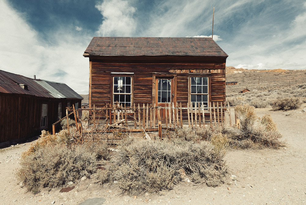 bodie-ghost-town-photography-18