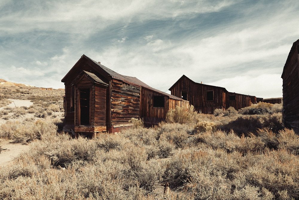 bodie-ghost-town-photography-21