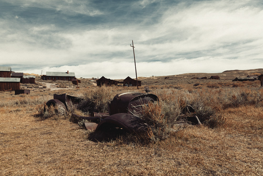 bodie-ghost-town-photography-23