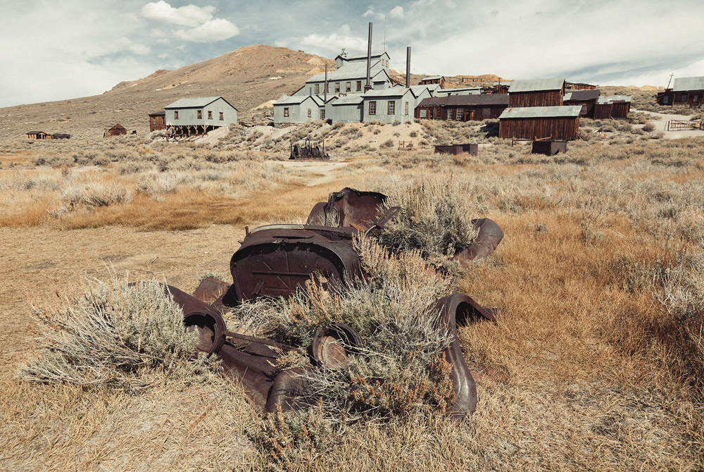 bodie-ghost-town-photography-24