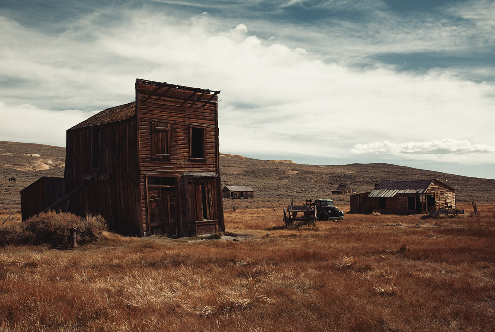 bodie-ghost-town-photography-28