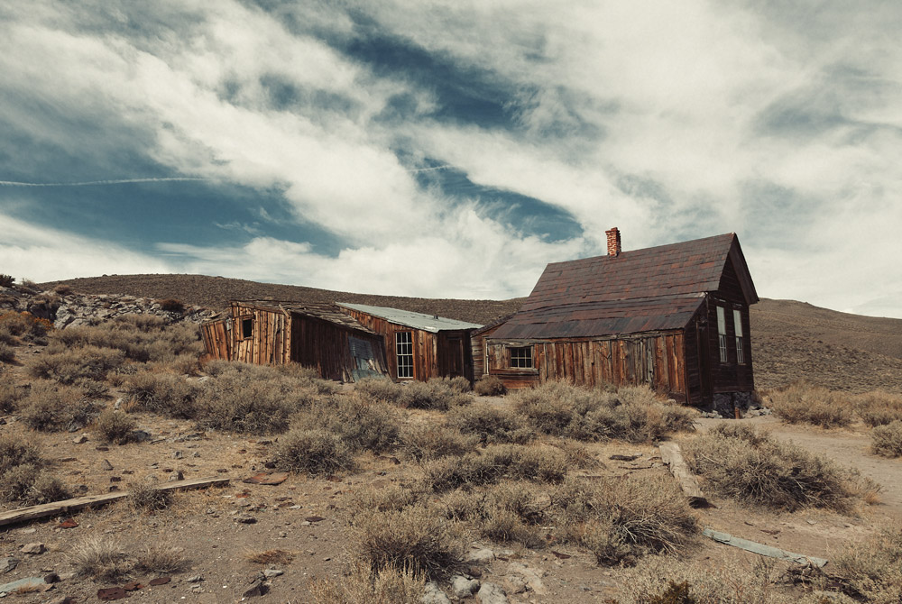 bodie-ghost-town-photography-3