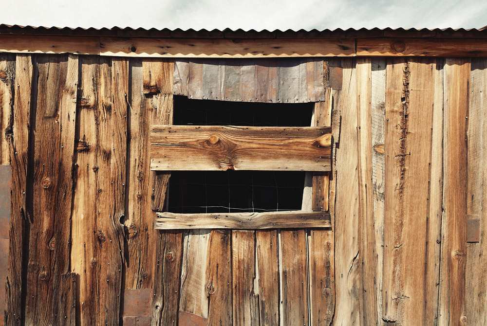 bodie-ghost-town-photography-31