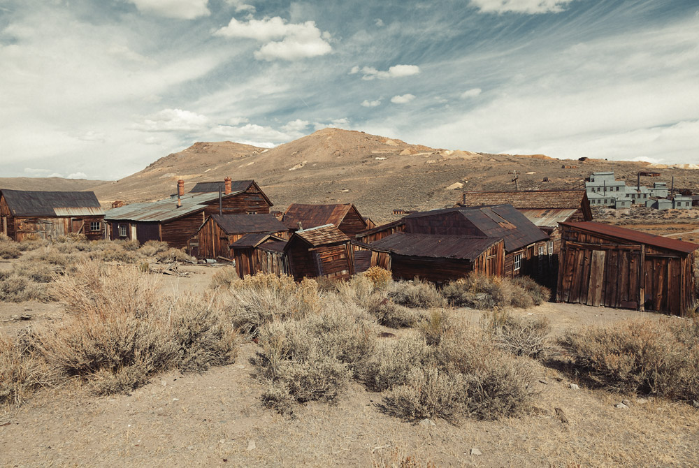 bodie-ghost-town-photography-32