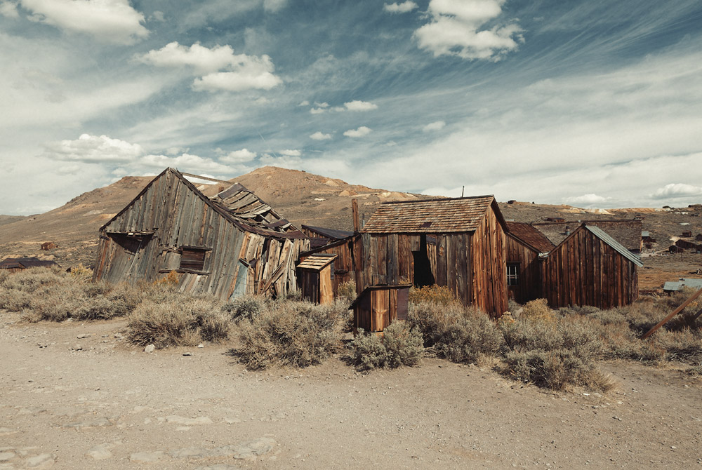 bodie-ghost-town-photography-33