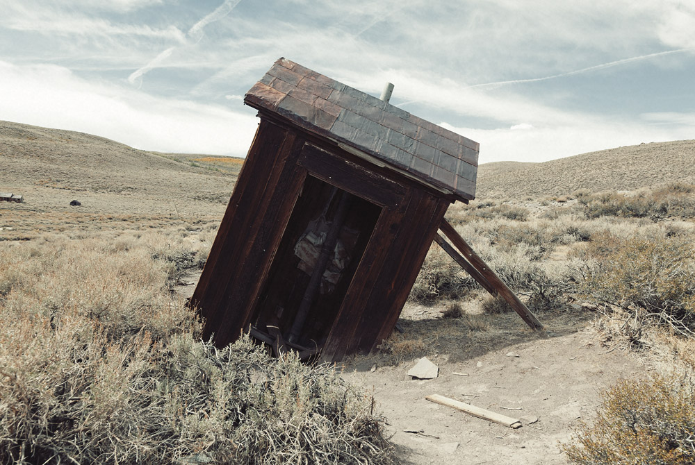 bodie-ghost-town-photography-4