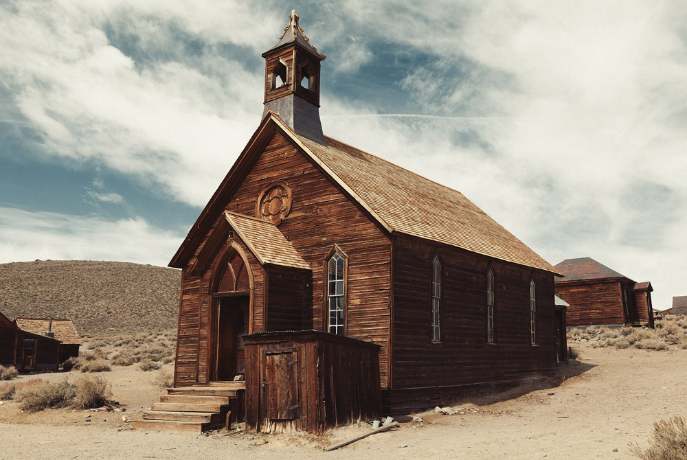 bodie-ghost-town-photography-5