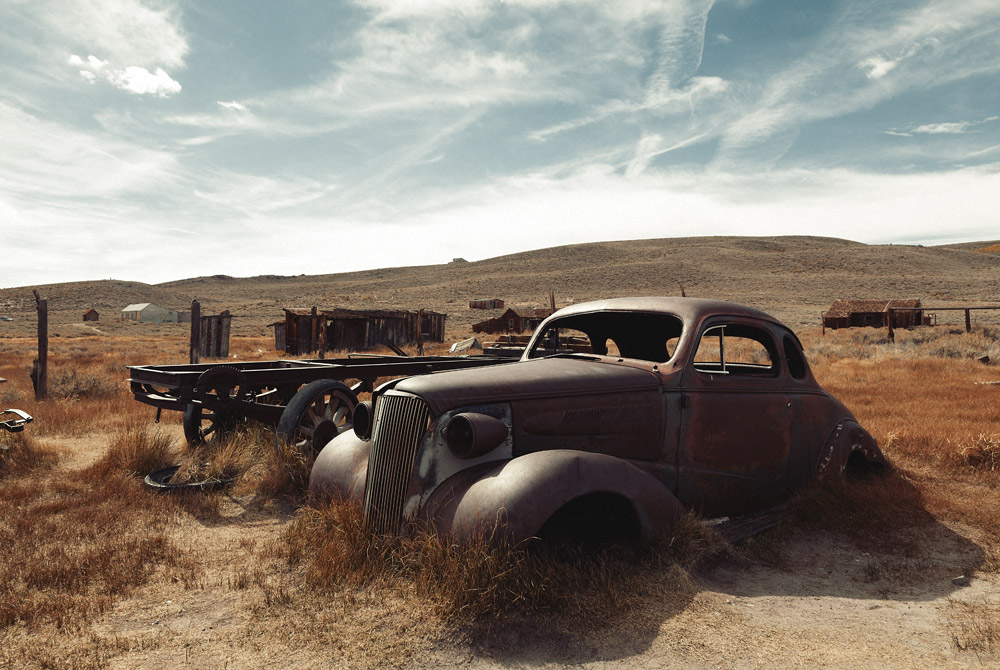 bodie-ghost-town-photography-6