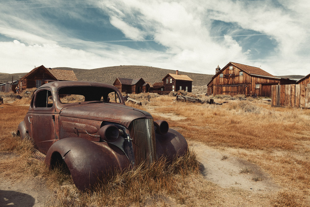 bodie-ghost-town-photography-7