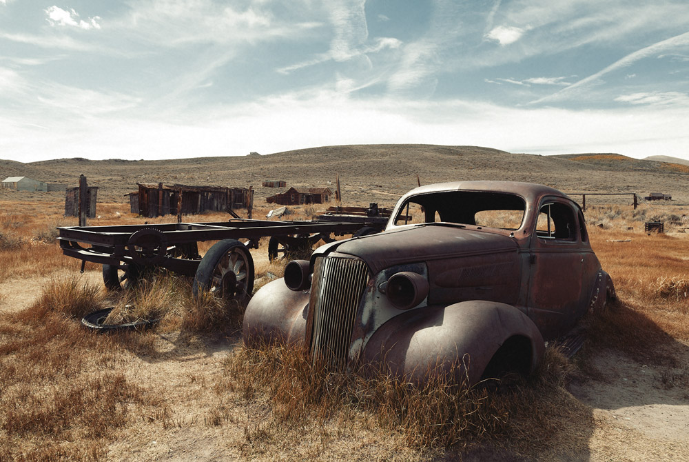 bodie-ghost-town-photography-8