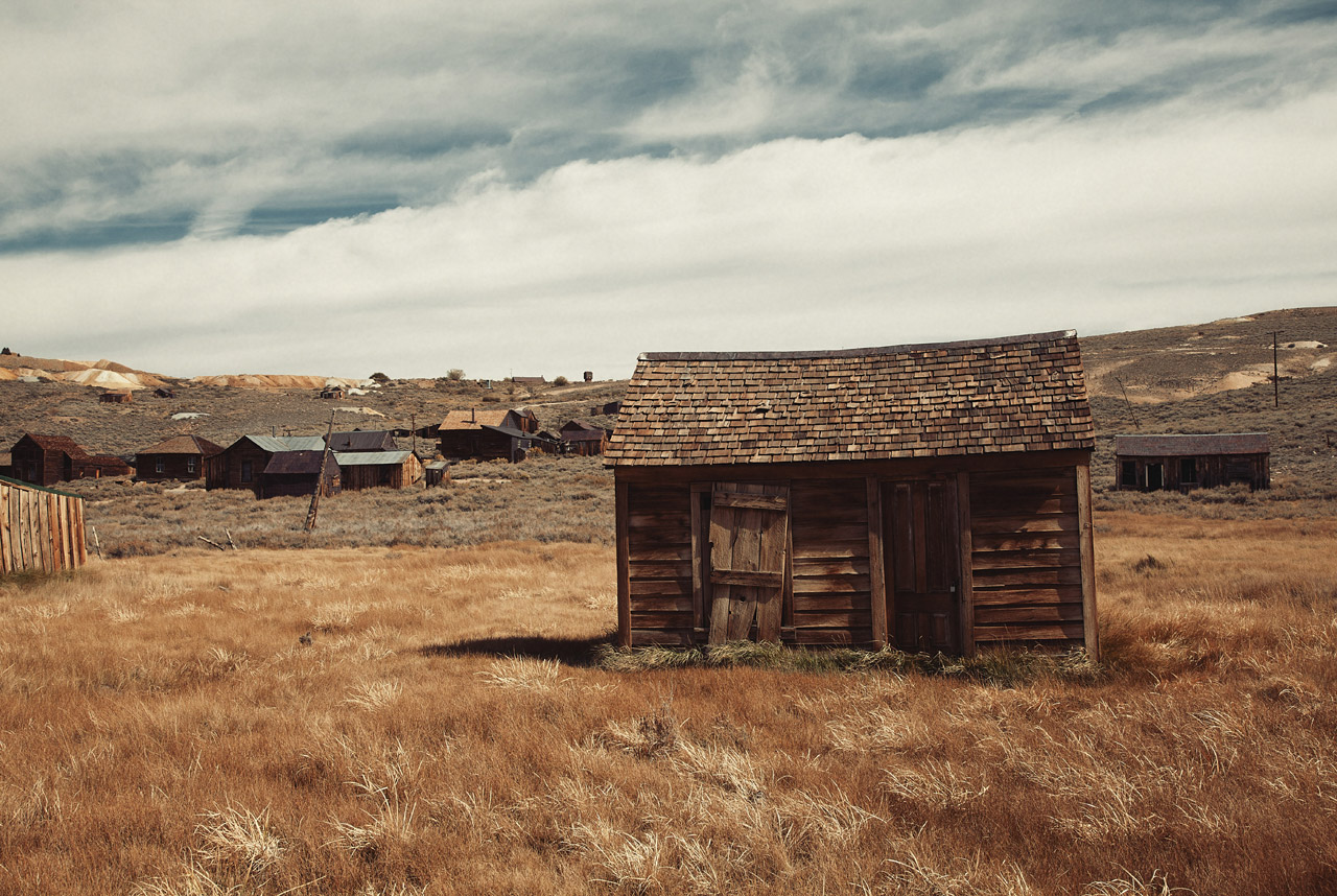 bodie-ghost-town-photography-15-copy